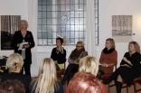 goteborg-20120928-30-005