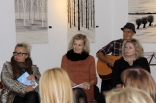 goteborg-20120928-30-007