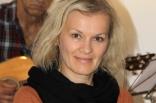 goteborg-20120928-30-011