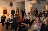 goteborg-20120928-30-014