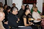 goteborg-20120928-30-018