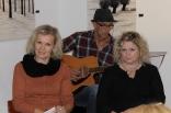 goteborg-20120928-30-021