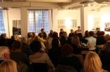 goteborg-20120928-30-023