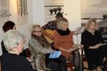 goteborg-20120928-30-024
