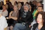 goteborg-20120928-30-026