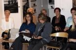 goteborg-20120928-30-027