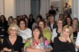 goteborg-20120928-30-029