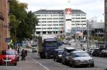 goteborg-20120928-30-052