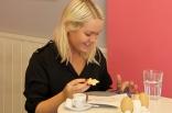 goteborg-20120928-30-057