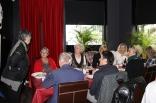 goteborg-20120928-30-063