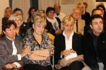 goteborg-20120928-30-073
