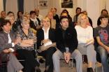 goteborg-20120928-30-074
