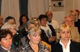 goteborg-20120928-30-077