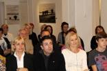 goteborg-20120928-30-078
