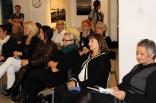 goteborg-20120928-30-080
