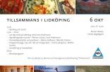 Lidköping, 2012-10-06