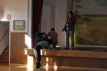 nbv-tillsammans-lidkoping-20121006-003