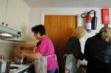 nbv-tillsammans-lidkoping-20121006-004