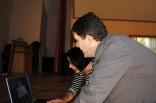 nbv-tillsammans-lidkoping-20121006-005