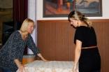 nbv-tillsammans-lidkoping-20121006-006