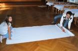 nbv-tillsammans-lidkoping-20121006-007