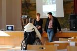 nbv-tillsammans-lidkoping-20121006-009
