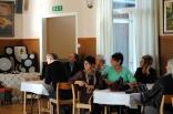 nbv-tillsammans-lidkoping-20121006-013