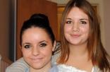nbv-tillsammans-lidkoping-20121006-014