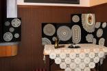 nbv-tillsammans-lidkoping-20121006-015