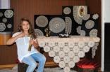 nbv-tillsammans-lidkoping-20121006-017