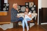 nbv-tillsammans-lidkoping-20121006-020