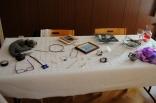 nbv-tillsammans-lidkoping-20121006-021