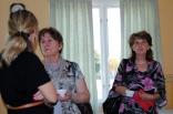 nbv-tillsammans-lidkoping-20121006-023