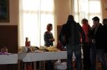 nbv-tillsammans-lidkoping-20121006-027