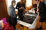 nbv-tillsammans-lidkoping-20121006-035