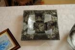 nbv-tillsammans-lidkoping-20121006-036
