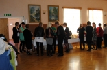 nbv-tillsammans-lidkoping-20121006-037