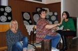 nbv-tillsammans-lidkoping-20121006-043