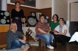 nbv-tillsammans-lidkoping-20121006-044