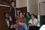 nbv-tillsammans-lidkoping-20121006-045