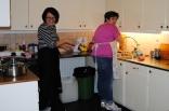 nbv-tillsammans-lidkoping-20121006-047