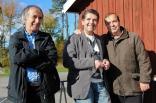 nbv-tillsammans-lidkoping-20121006-053