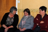 nbv-tillsammans-lidkoping-20121006-056