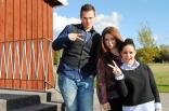 nbv-tillsammans-lidkoping-20121006-061