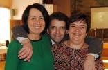 nbv-tillsammans-lidkoping-20121006-068