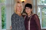 nbv-tillsammans-lidkoping-20121006-070