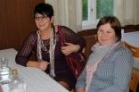 nbv-tillsammans-lidkoping-20121006-071