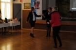 nbv-tillsammans-lidkoping-20121006-076