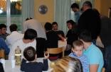 nbv-tillsammans-lidkoping-20121006-077