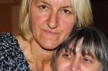 nbv-tillsammans-lidkoping-20121006-078